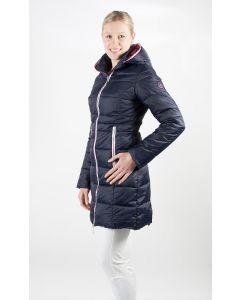 PFIFF Zimní kabát PFIFF 'Moraya'