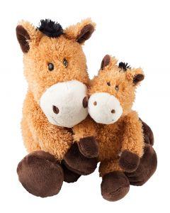 """PFIFF Plyšový kůň """"Maxwell"""""""