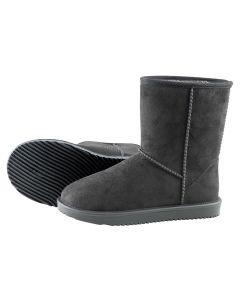 """Zimní boty PFIFF """"Ewes"""""""