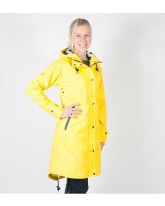 """Dešťová bunda PFIFF """"Nace"""""""