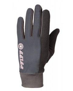 """PFIFF Jezdecká rukavice """"Touchie 1"""""""
