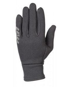 """PFIFF Zimní jezdecké rukavice """"Touchie 2"""""""