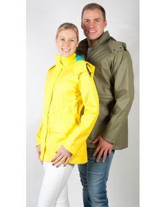 "Dešťová bunda PFIFF ""Nami"""