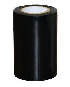 Hofman Jáma oprava páska černá 10 mtr