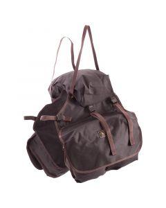 BR Sedlová taška Poly