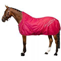 Císařská jízda Venkovní deka Super-suchá 100 gramů