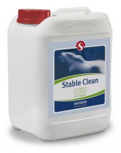 Sectolin Stabilní čistý 5 litrů