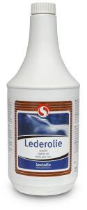 Sectolin kožený olej 1 litr