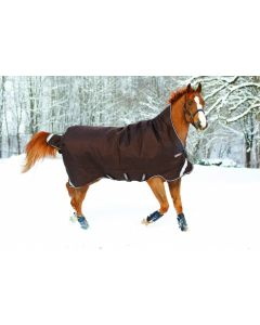 Horseware Rambo Wug with Vari-Layer Heavy 450G