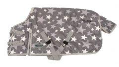 HB Outdoorová deka Silver Stars 200 g