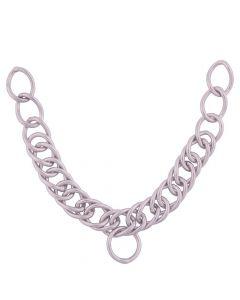 BR Obrubník řetěz