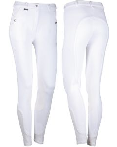 Harry's Horse Breeches Beijing II