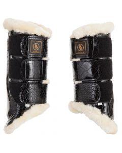 BR Chránič nohou Majestic Lacquer