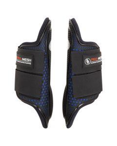 BR Chránič nohou Pro MeshX-Shape flexibilní