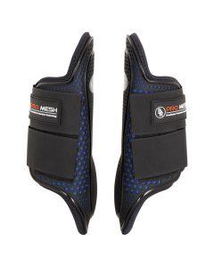 BR Ochrana pro nohy Pro MeshX-Tvar flexibilní
