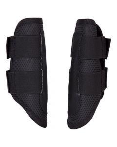 BR Chránič nohou Pro Mesh multisport