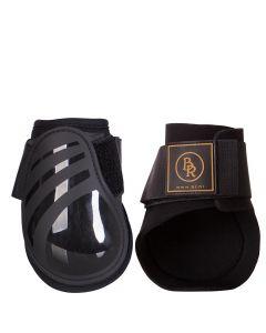 BR fetlockové boty Pro Tech
