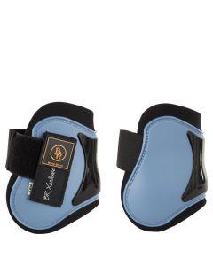 BR Fetlock jezdecké boty na boty Xcellence