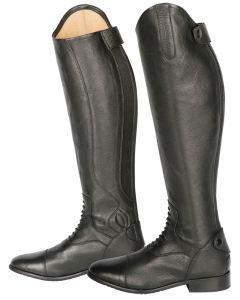 Harryho dostihová obuv Donatelli M