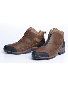 Harryho koně Stabilní boty značky Sherwood