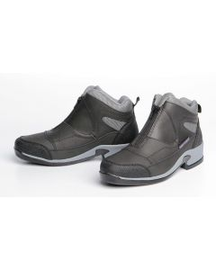 Harry's Horse Stabilní bota z kůže Sherwood