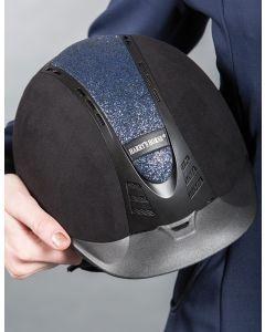 Harry's Horse CAP kryt
