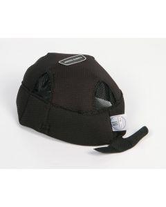 Harry's Horse Podšívka pro bezpečnostní přilbu CAP Blacklist.