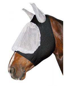 Harryho koně Létat maskou lycra s ušima