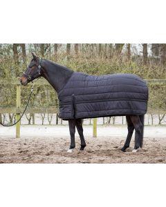 Harryho kůň pod pokrývkou 200gr s fleece podšívkou
