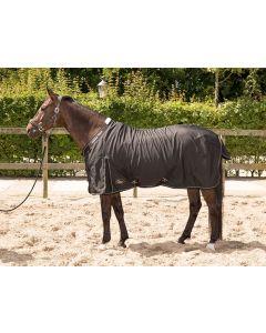 Harryho kůň Stabilní koberec Highliner 0g fleecová podšívka