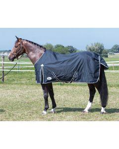Harry's Horse Venkovní koberec Thor 0gr