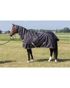 Harry's Horse Venkovní koberec Thor 0gr s krkem