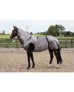 Harry's Horse Ekzém / muška UV