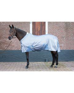 Harry's Horse Reflexní síťovina Flysheet