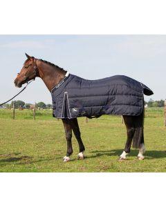 Harryho kůň Stabilní koberec Highliner 500 Black Iris