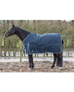 Harry's Horse Venkovní koberec Xtreme-1200 200gr