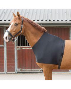 Harryho chránič koňského hřebenu lycra