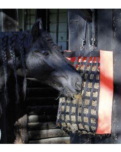 Harry's Horse Taška na seno Adagio