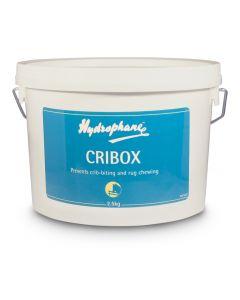Kbelík Sectolin Cribox 2,5 kg