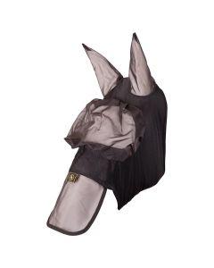 BR Maskovat Maskua s ušima Mesh / Lycra
