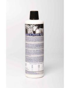 Harryho koňový detergent pro číslo kůže a ovčí kůže