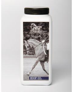 Harryho olej z konského hořícího oleje (1000 ml.) Počet