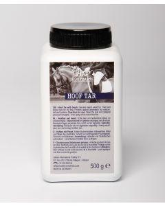 Harry's Horse Kopytní dehet se štětcem (500 ml.)