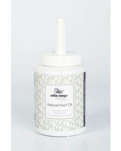 Harry's Horse Kopytový olej se štětcem Přírodní (500 ml)