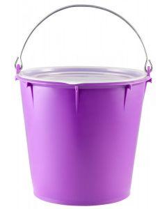 PFIFF kbelík na potraviny bezpečné