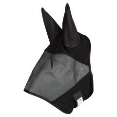Absorpční maska s ušima Ultra Shield Perfermance