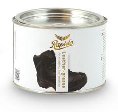 Sectolin kožní tuk Black-Rapide 500 ml