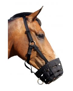 QHP Grazing mask