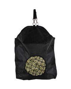 Hay bag QHP