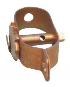 Hofman Drát nosí velké + ozubené kolo